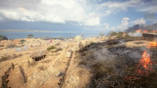 battlefield-1-dlc-turning-tides-infos-date-sortie-cartes-maps-achi-baba-image-01