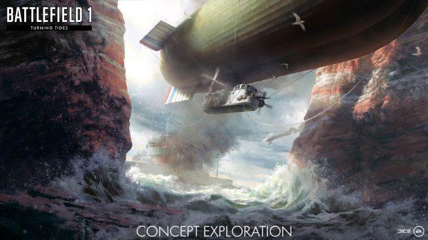 battlefield-1-dlc-turning-tides-infos-date-sortie-cartes-maps-cap-helles-image-01
