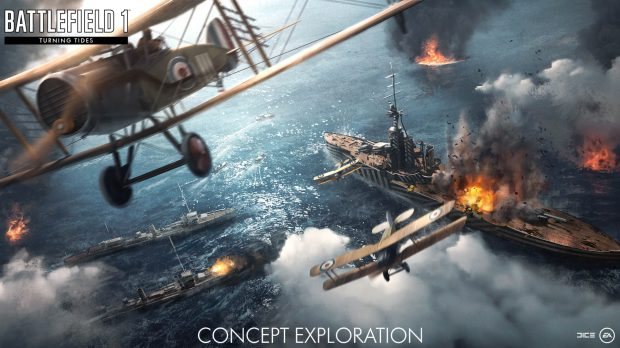 battlefield-1-dlc-turning-tides-infos-date-sortie-cartes-maps-heligoland-image-01