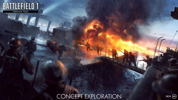 battlefield-1-dlc-turning-tides-infos-date-sortie-cartes-maps-zeebruges-image-01