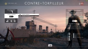 battlefield-1-dlc-turning-tides-infos-date-sortie-contre-torpilleur-classe-l-image-00