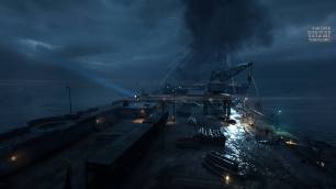 battlefield-1-dlc-turning-tides-infos-date-sortie-heligoland-map-image-02