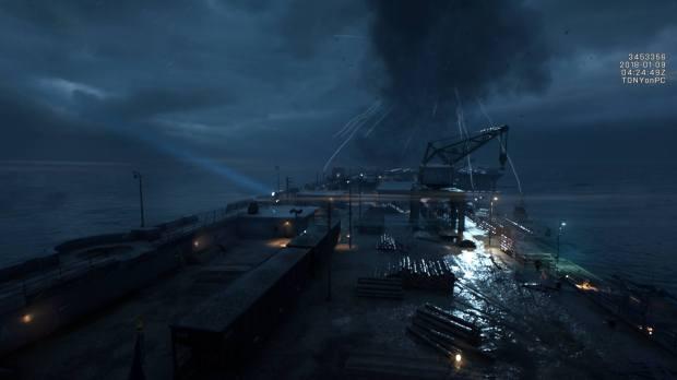 battlefield-1-dlc-turning-tides-infos-date-sortie-heligoland-map-image-02