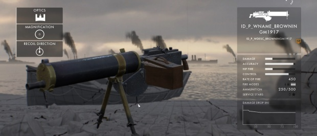 battlefield-1-dlc-turning-tides-infos-date-sortie-lance-nouvelles-armes-m1917-mg-image-1