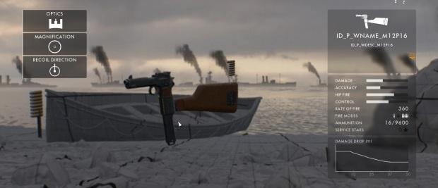 battlefield-1-dlc-turning-tides-infos-date-sortie-lance-nouvelles-armes-maschinenpistole-m1912p16-image-01
