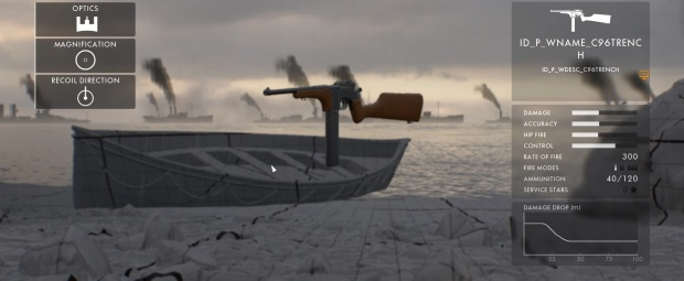 battlefield-1-dlc-turning-tides-infos-date-sortie-lance-nouvelles-armes-maschinenpistole-m1917-trench-carbine-image-01