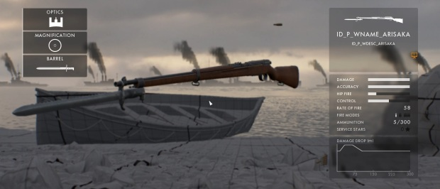 battlefield-1-dlc-turning-tides-infos-date-sortie-lance-nouvelles-armes-type-38-arisaka-image-12