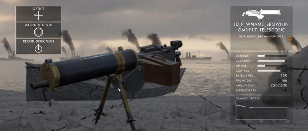 battlefield-1-dlc-turning-tides-infos-date-sortie-lance-nouvelles-armes-type-38-arisaka-image-2