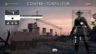 battlefield-1-dlc-turning-tides-infos-date-sortie-mouilleur-de-mines-classe-l-image-00