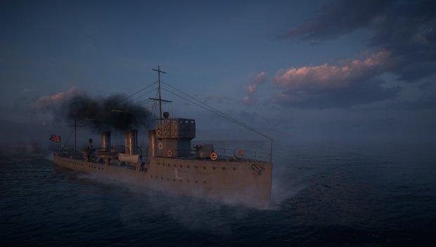 battlefield-1-dlc-turning-tides-infos-date-sortie-nouveau-destroyer-classe-l-image-00