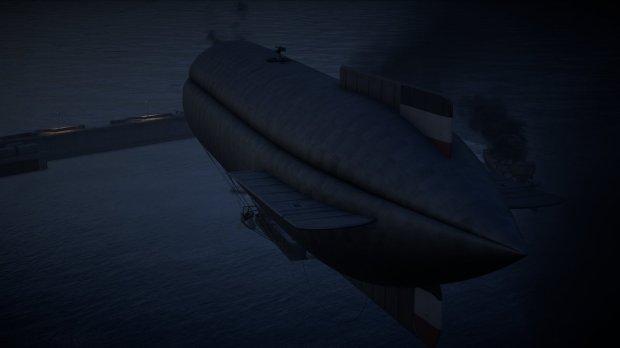 battlefield-1-dlc-turning-tides-infos-date-sortie-nouveau-dirigeable-image-00