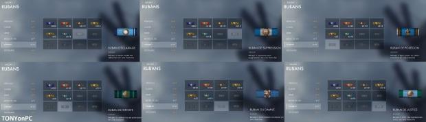 battlefield-1-dlc-turning-tides-infos-date-sortie-nouveaux rubans-image-00