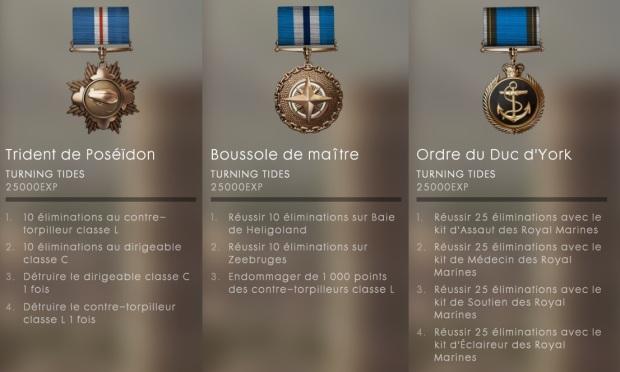 battlefield-1-dlc-turning-tides-infos-date-sortie-nouvelles-medailles-partie-2-image-01