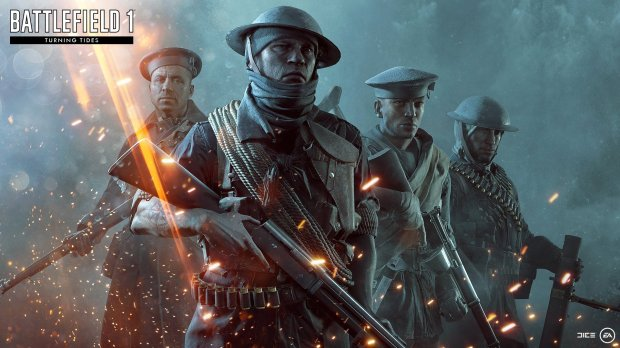 battlefield-1-dlc-turning-tides-infos-date-sortie-royal-marines-british-true-image-01
