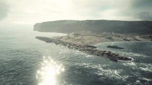 battlefield-1-dlc-turning-tides-infos-date-sortie-zeebruges-map-image-00