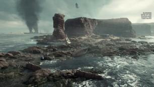 battlefield-1-dlc-turning-tides-infos-date-sortie-zeebruges-map-image-02