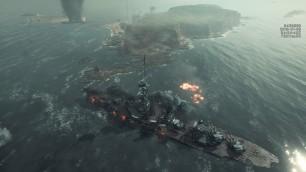 battlefield-1-dlc-turning-tides-infos-date-sortie-zeebruges-map-image-04