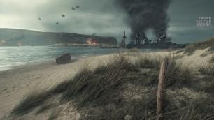 battlefield-1-dlc-turning-tides-infos-date-sortie-zeebruges-map-image-06