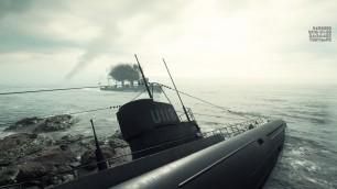 battlefield-1-dlc-turning-tides-infos-date-sortie-zeebruges-map-image-09