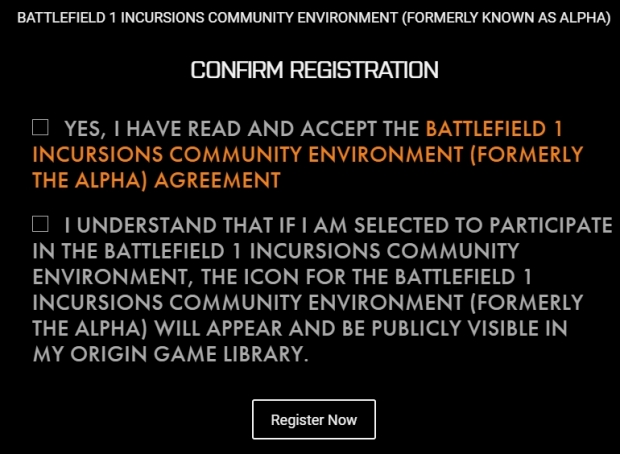 battlefield-1-incursions-community-environment-avenir-comment-s-inscrire-comment-faire-image-00