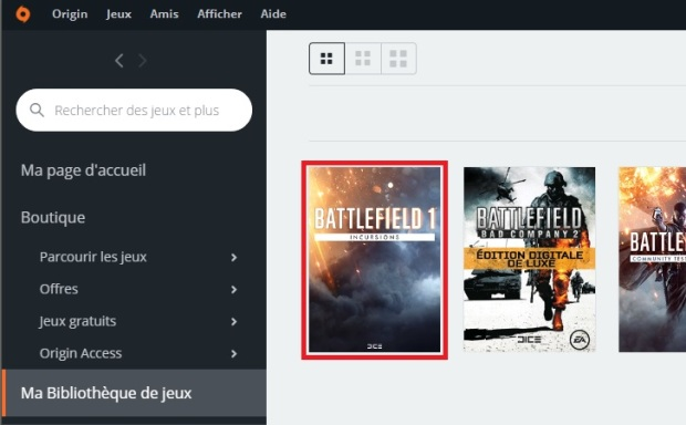 battlefield-1-incursions-community-environment-avenir-comment-s-inscrire-comment-faire-image-01