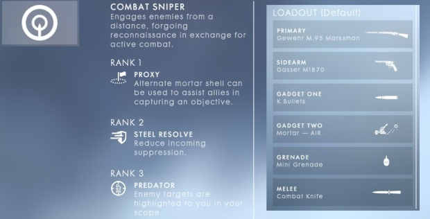 battlefield-1-incursions-mise-a-jour-18-octobre-kit-combat-sniper-image-02