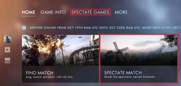 battlefield-1-incursions-mise-a-jour-18-octobre-mode-spectateur-image-01
