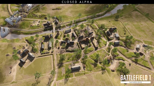 battlefield-1-incursions-mise-a-jour-18-octobre-nouvelle-version-ombre-du-géant-image-00