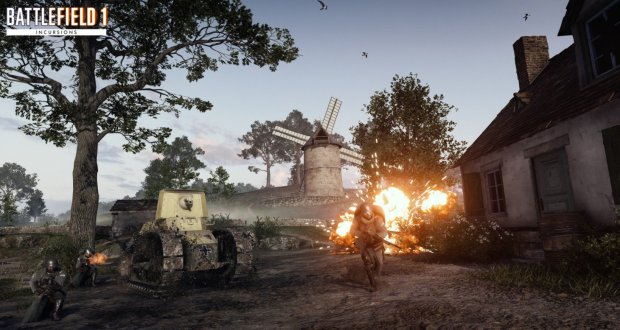 battlefield-1-incursions-mise-a-jour-semaine-3-alpha-fermee-top-image-01
