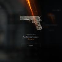 battlefield-1-mise-a-jour-interface-ui-20-octobre-details-skins-legendaires-armes-de-poing-pistolets-revolers-01