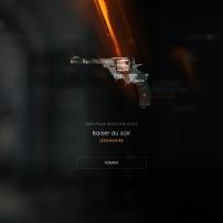 battlefield-1-mise-a-jour-interface-ui-20-octobre-details-skins-legendaires-armes-de-poing-pistolets-revolers-02
