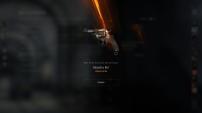 battlefield-1-mise-a-jour-interface-ui-20-octobre-details-skins-legendaires-armes-de-poing-pistolets-revolers-03