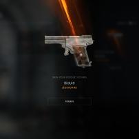 battlefield-1-mise-a-jour-interface-ui-20-octobre-details-skins-legendaires-armes-de-poing-pistolets-revolers-04