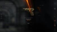 battlefield-1-mise-a-jour-interface-ui-20-octobre-details-skins-legendaires-armes-de-poing-pistolets-revolers-06