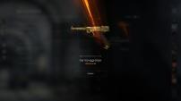 battlefield-1-mise-a-jour-interface-ui-20-octobre-details-skins-legendaires-armes-de-poing-pistolets-revolers-07