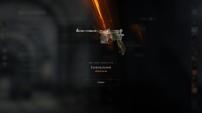 battlefield-1-mise-a-jour-interface-ui-20-octobre-details-skins-legendaires-armes-de-poing-pistolets-revolers-08