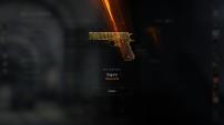 battlefield-1-mise-a-jour-interface-ui-20-octobre-details-skins-legendaires-armes-de-poing-pistolets-revolers-09