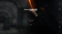 battlefield-1-mise-a-jour-interface-ui-20-octobre-details-skins-legendaires-armes-de-poing-pistolets-revolers-10
