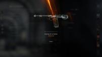 battlefield-1-mise-a-jour-interface-ui-20-octobre-details-skins-legendaires-armes-de-poing-pistolets-revolers-11