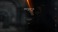 battlefield-1-mise-a-jour-interface-ui-20-octobre-details-skins-legendaires-armes-de-poing-pistolets-revolers-12