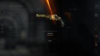battlefield-1-mise-a-jour-interface-ui-20-octobre-details-skins-legendaires-armes-de-poing-pistolets-revolers-13