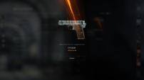 battlefield-1-mise-a-jour-interface-ui-20-octobre-details-skins-legendaires-armes-de-poing-pistolets-revolers-14
