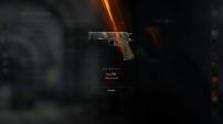battlefield-1-mise-a-jour-interface-ui-20-octobre-details-skins-legendaires-armes-de-poing-pistolets-revolers-16