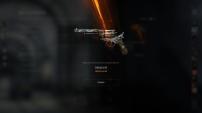 battlefield-1-mise-a-jour-interface-ui-20-octobre-details-skins-legendaires-armes-de-poing-pistolets-revolers-17