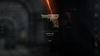 battlefield-1-mise-a-jour-interface-ui-20-octobre-details-skins-legendaires-armes-de-poing-pistolets-revolers-18
