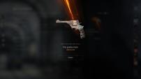 battlefield-1-mise-a-jour-interface-ui-20-octobre-details-skins-legendaires-armes-de-poing-pistolets-revolers-19
