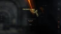 battlefield-1-mise-a-jour-interface-ui-20-octobre-details-skins-legendaires-armes-de-poing-pistolets-revolers-20