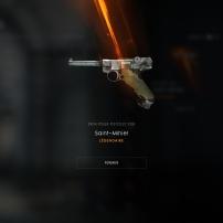 battlefield-1-mise-a-jour-interface-ui-20-octobre-details-skins-legendaires-armes-de-poing-pistolets-revolers-21