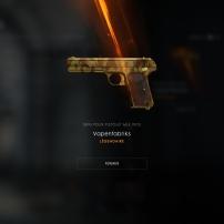 battlefield-1-mise-a-jour-interface-ui-20-octobre-details-skins-legendaires-armes-de-poing-pistolets-revolers-23