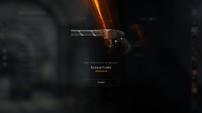 battlefield-1-mise-a-jour-interface-ui-20-octobre-details-skins-legendaires-armes-de-poing-pistolets-revolers-24